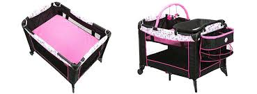 Portable Crib Mattresses Pack N Play Mattress Pack N Play Portable Crib Pack N Play