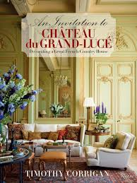 home design books french country style interior design u2014 smith design