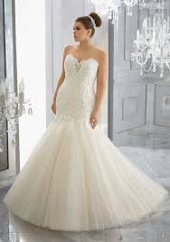 home 2017 diamond bridal gallery