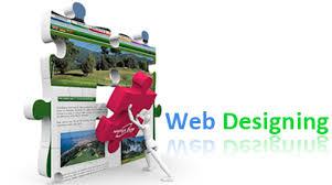 website design services magento ecommerce website designers and website development in