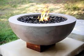 Firepit Bowls Tabletop Bowl A Beautiful