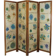 159 best screens u0026 room dividers images on pinterest room