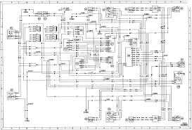 galaxy wiring diagram ford wiring diagrams instruction