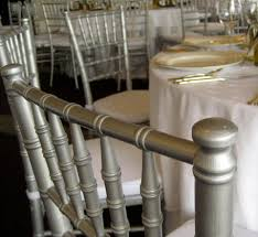wholesale chiavari chairs for sale chiavari chairs cheap chiavari chairs chiavari gold chairs
