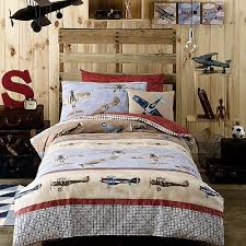 Airplane Kids Room by 167 Best Ethan U0027s Room Ideas Images On Pinterest Airplanes Kids