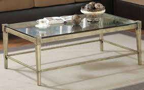 the most best 25 metal coffee tables ideas on pinterest wood with
