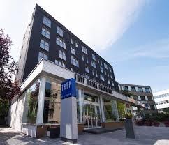 tryp by wyndham frankfurt 2017 room prices deals u0026 reviews expedia
