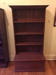 Timber Bookcases Deep Bookcase Shelving In Adelaide Region Sa Gumtree Australia