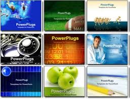 powerplugs templates for powerpoint free download and software