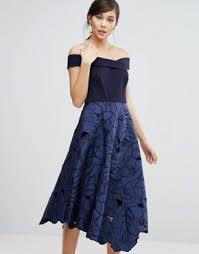 coast dress coast shop coast dresses evening dresses tops asos