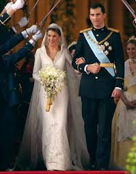 royal wedding dresses 10 loveliest royal wedding gowns events at the hermitage