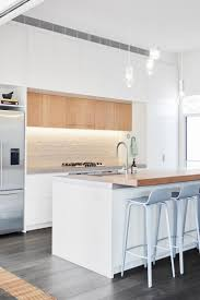 583 best for the kitchen images on pinterest kitchen ideas