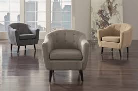 Locate Ashley Furniture Store by Defining Your Space With Accent Chairs Ashley Furniture Homestore
