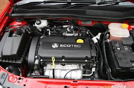 petrol engines have an egr valve right archive detailing world