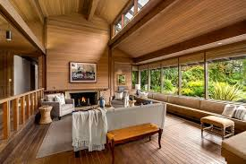 17 spectacular asian living room designs you u0027re going to obsess