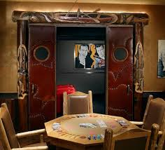 Scarface Bedroom Set 10 Man Cave Essentials How To Create The Ultimate Man Cave