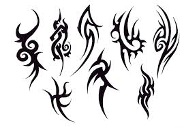 tatoo design tribal tribal art designs free download clip art free clip art on