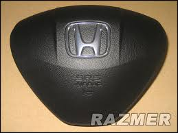2008 honda civic airbag razmer auto parts 2011 2010 2009 2008 2007 2006 honda civic air