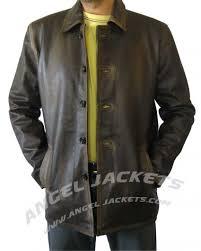 best black friday deals apparel 2016 black friday deals shop your favorite items online