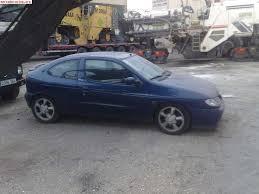 2002 renault megane ii hatchback 1 6 16v related infomation