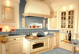 Cuisine Style Provencale Pas Cher by Cuisine Style Provencale Latest Cuisine Provenale Cuisine