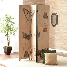 Room Dividers Cheap by Curtains Room Divider Dividers Walmart Bedroom Cheap Types Of