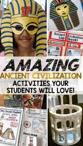 best 25 history projects ideas on pinterest teaching history