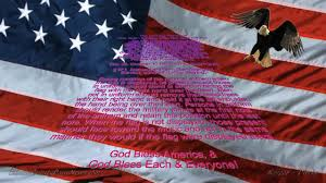 Flag Desecration Law Flag Laws And Regulations