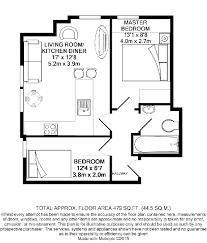 floor plan of windsor castle courtyard apartments windsor short term serviced apartments windsor