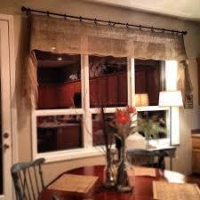 Cheap Primitive Curtains Curtains Burlap Valance Curtains Burlap Curtain Panels Cheap