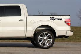 Ford Raptor Decals - f150 svt raptor graphics inspired by extreme sports offer product
