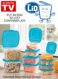 Thin Storage Containers Kitchen Water And Air Tight Storage Containers Container Boxes