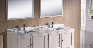 remarkable double sinkhroom vanities vanity inspirations gallery