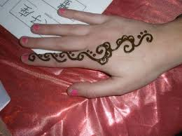 51 best u2022 henna tattoos u2022 images on pinterest henna tattoos