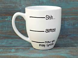 17 coffee mugs that every mom should own u2022 awesomejelly com
