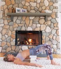 Home Yoga Room by 4 Restorative At Home Yoga Poses U2014 Natty Style