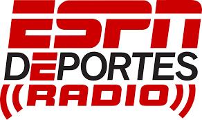 Radio Disney Station Portland Espn Deportes Radio Wikipedia