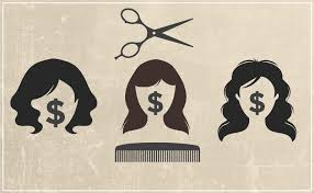hair stylist salary 2015 why your beauty salon likely doesn t have any employees