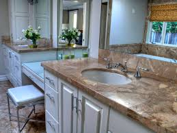 Double Sink Vanity Top 61 Vanities Double Vanity Tops Double Vanity Top 48 Inch Double