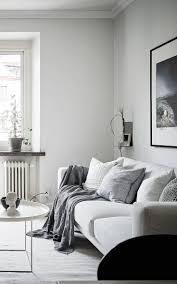 Interior Design Home Decor 1053 Best Scandinavian Home Decor Images On Pinterest