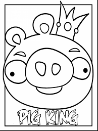 fabulous angry birds coloring pages angry bird coloring pages