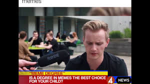 Meme Degree - meme degree youtube