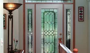 door stunning home door print of make your guests and friends