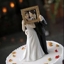 high five cake topper wedding cake wedding cakes high five wedding cake topper unique