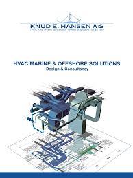 training ahu selection hvac ships