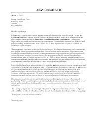 Veterinarian Resume Examples by Letter Cover Resume Cv Cover Letter