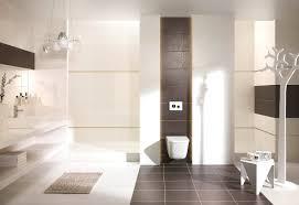 Bad Blau Uncategorized Schönes Badezimmer In Braun Mosaik Ebenfalls Bad