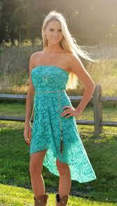 teal summer dresses dress images