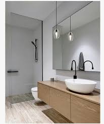 modern bathroom images 367 best contemporary bathrooms images on pinterest bathroom