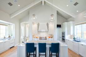 Kitchen Islands With Sink And Seating Kitchen Island Circular Kitchen Island With Seating And Stove